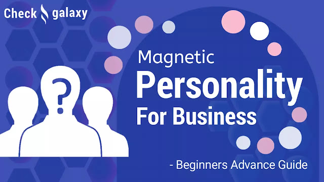 magnetic-personality-12-step-by-step-guide