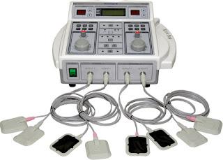 alat fisioterapi tens, tens, tens stratek, gambar alat fisioterapi tens