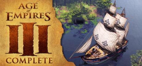 Baixar Binkw32.dll Age Of Empires 3 Grátis Arquivos Instalar