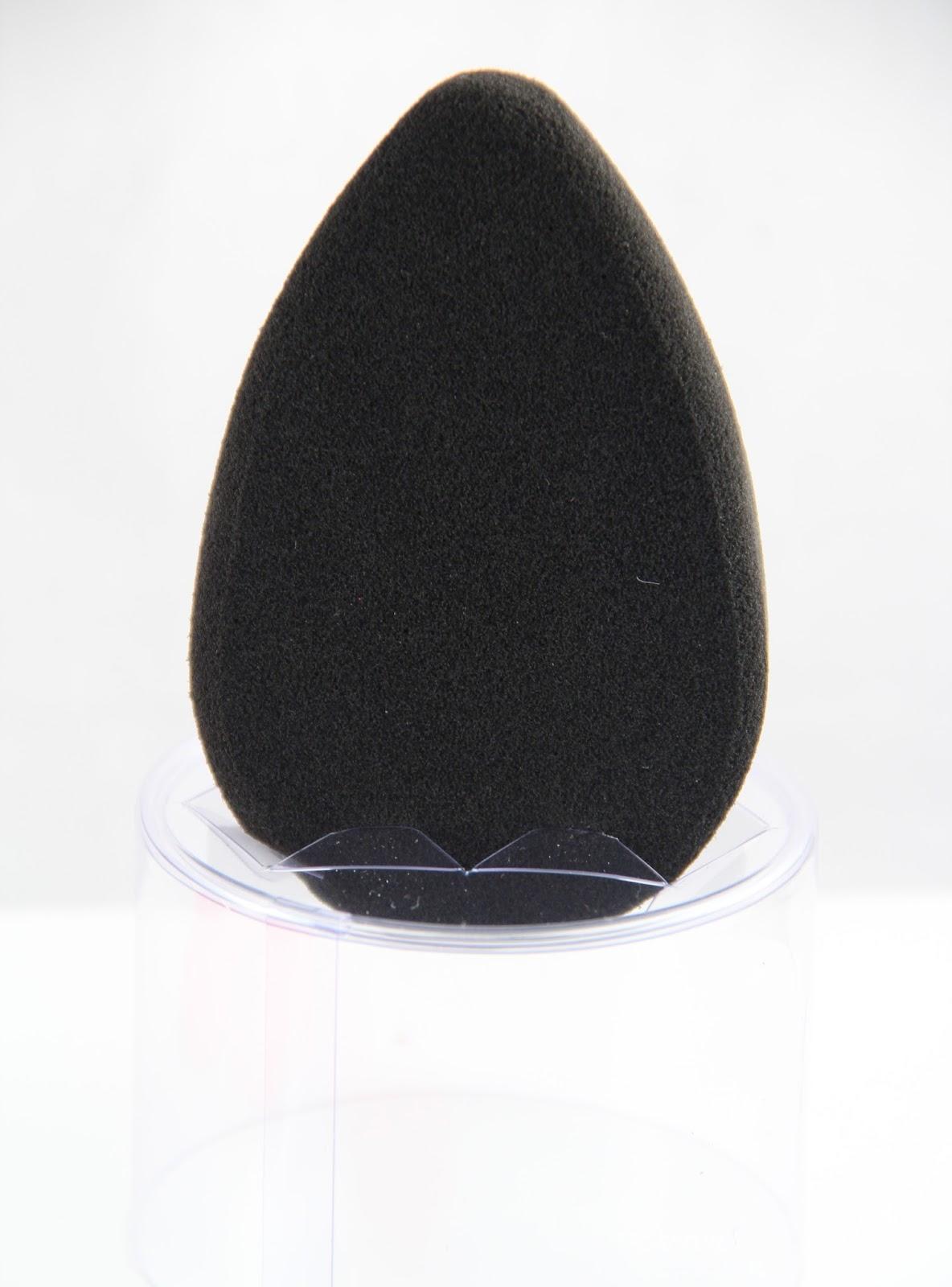 Piirretty seisova muna karvainen pimppi lesboja pakotettu homoiluun tarinat sex Ilmaiset iso kulli virtsaa nahkamies panee naisea.