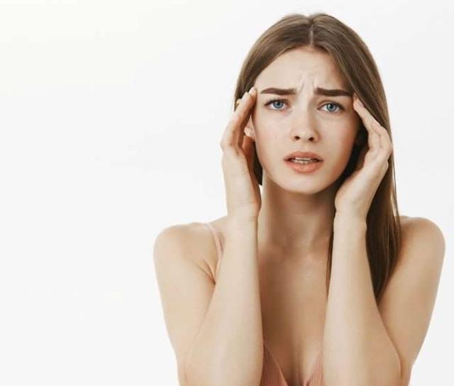 Los efectos que tienen tus emociones en los órganos de tu cuerpo