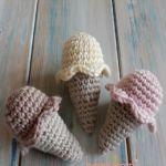 https://www.happyberry.co.uk/free-crochet-pattern/Ice-Cream-Cone/5149/