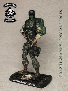 gi joe custom 7