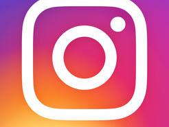 Cara Aman Berbelanja Di Instagram | Singkat Jelas