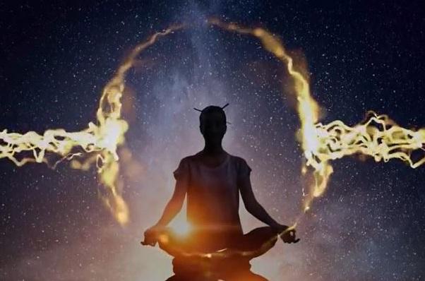 Bewust Zijn: Creëer je eigen tempel