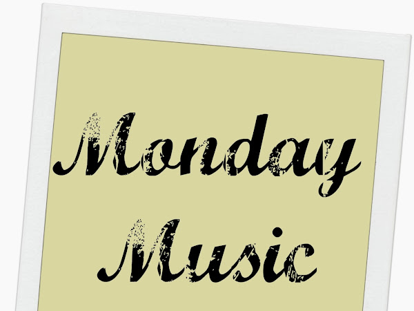 Monday Music: Zhane and Frozen