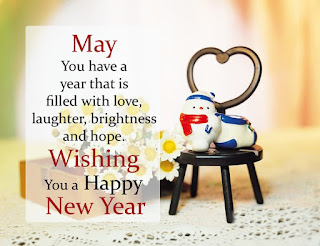 appy new year wishes download
