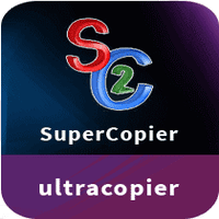 Ultracopier Free Download for Windows