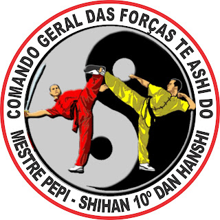 image Smoking cunts martial arts