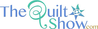 http://thequiltshow.com/
