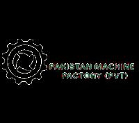 Pakistan Machine Tool Factory Karachi Jobs 2021 Doctors, Nurses & Teachers Latest