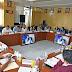 Aprueba cabildo establecer diversas medidas para prevenir la propagación del COVID-19 en Nezahualcóyotl