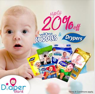 https://www.kidzcare.lk/diaper-brands/drypers