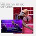 American Music Awards 2020 : Η Τζένιφερ Λόπεζ μαγνήτισε τα βλέμματα