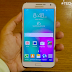 Samsung Galaxy E7 Philippines Review Part 2 : User Interface, Social Networking Experience, Productivity