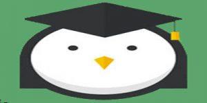 Linux Akademisinin Yeni Eğitim Platformu