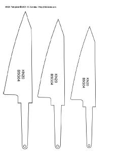 http://dcknives.com/public/downloads/KN20 Template - DanCom-2015.pdf