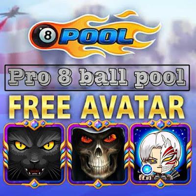 Download 3 Avatar Hd