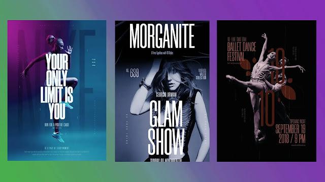 morganite-free-fonts
