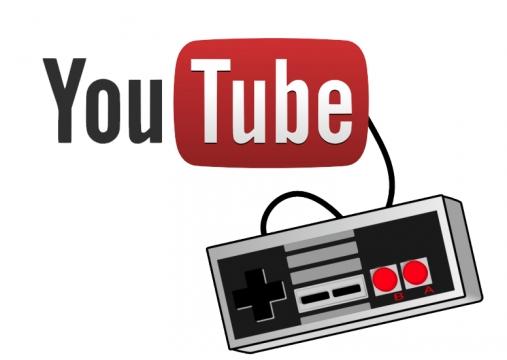 Beberapa Tipe Youtuber yang Bisa Kalian Temukan di Youtube. Agan Suka yang Mana?