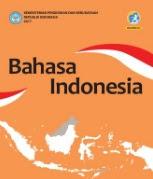 Kumpulan materi bahasa indonesia