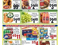 Bilo Weekly Ad - Bilo Weekly Specials 9/15/21 OR 9/16/21