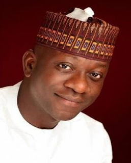 Dogara gives Abdulmumin Jibrin 7-days to retract libelous allegations or face legal action