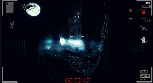 10 Daftar Game Horror Android Terbaik Edisi Maret