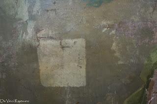 limpieza pintura