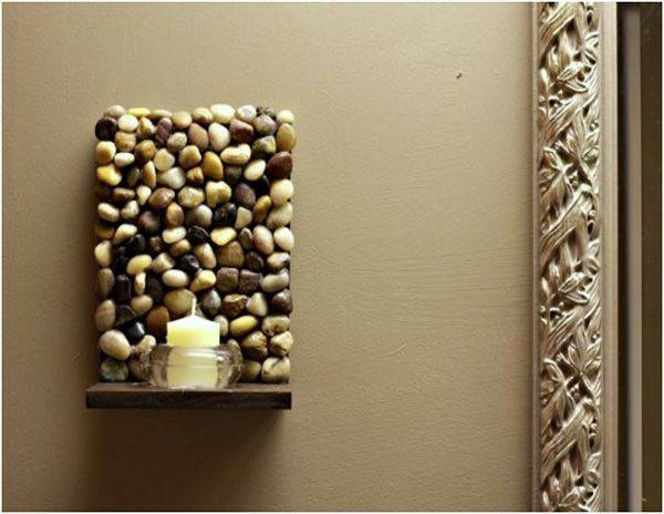 How%2Bto%2Buse%2Bbranches%252Cseashell%2Band%2Bstones%2Bin%2Byour%2Bhome%2B%252817%2529 How to use branches,seashell and stones in your home Interior