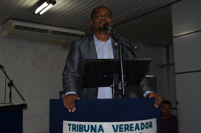 Resultado de imagem para juiz Marco Adriano Ramos Fonseca