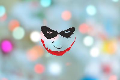 Joker New Whatsapp Status Download 2020