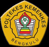 Download Logo Poltekkes Kemenkes Bengkulu PNG Lamba Tanpa Background PNG HD Gambar CDR