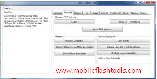 "DG Unlocker Tool ""Bypass FRP Lock"" Free Download For Windows"