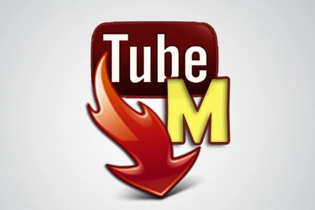 تحميل تطبيق TubeMate تيوب ميت
