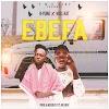Mp3: K.Yung – Ebefa x Kull Kat (Prod By ItzJoeBeatz)