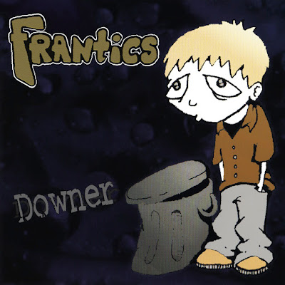 https://trendisdeadrecords.blogspot.com/2019/12/frantics-downer-20.html