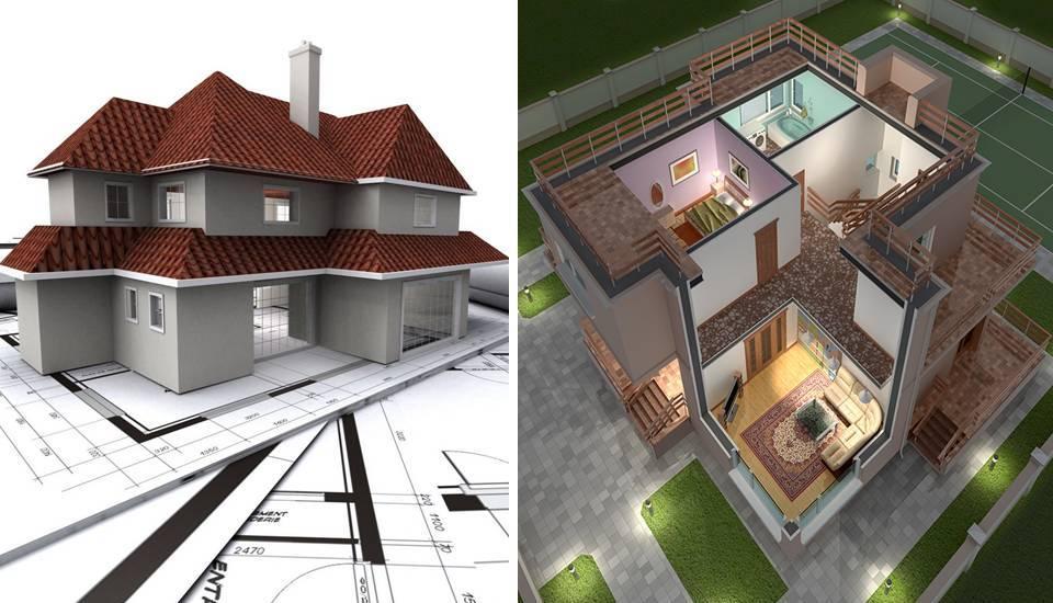 00%2BCustom%2BStylish%2BModern%2BHouse%2B3D%2BFloor%2BPlans Customized Trendy Trendy Space 3-D Ground Plans Interior