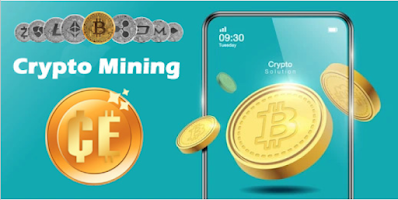 Coinearn App Review - Coin Earn Dot In App Reviews in Hindi