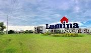 Lumina Homes The Winner TECHS It All Digital Raffle Promo