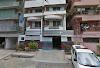 Farabi General Hospital, Dhanmondi, Dhaka