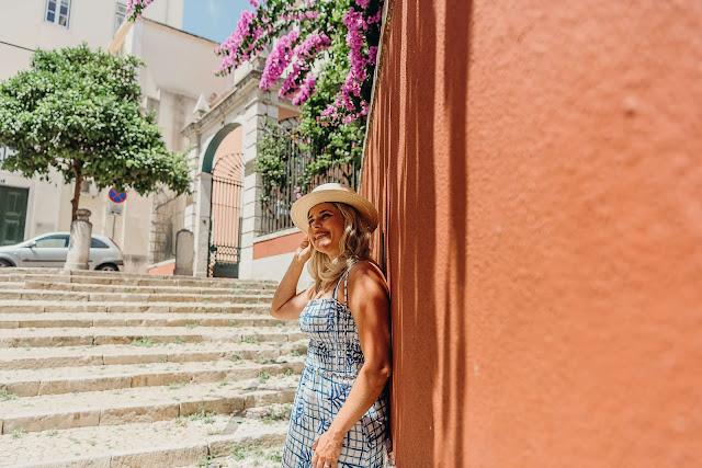 Blog Apaixonados por Viagens - Photo Tour - Lisboa - Portugal - Ensaio Fotográfico