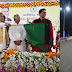 रायपुर - मुख्यमंत्री भूपेश बघेल ने किया नेहरू नगर ओव्हरब्रिज का लोकार्पण, नेहरू नगर से टाउनशिप की राह हुई आसान