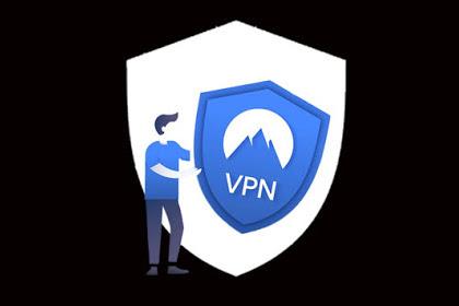 Rekomendasi VPN Terbaik Untuk Android dan iOS Menurut Para Pakarnya