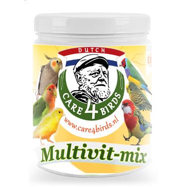 Multivit-mix