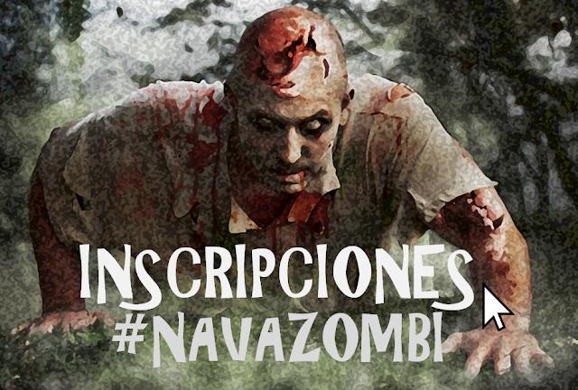 http://navazombi.blogspot.com/p/inscripciones.html