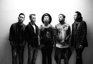 Download kumpulan lagu rizal armada full album mp3 terlengkap lama dan yang baru