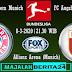 Prediksi Bayern Munich vs Augsburg — 8 Maret 2020