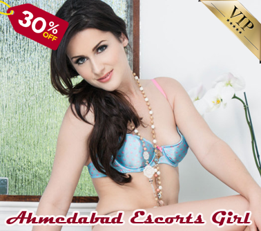 Bodakdev Escorts