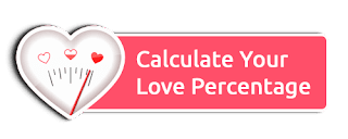 True Love or Arranged Marriage Calculator By Date Of Birth.
